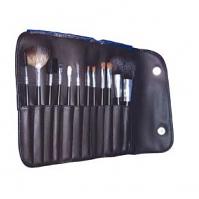 Professional Make-Up 12 piece Set