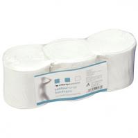 Strictly Professional Contour Wrap Bandages 3 Metre Rolls