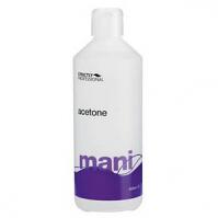 Acetone 500ml