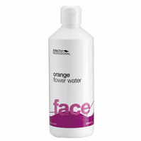 SP Orange Flower Water 500ml
