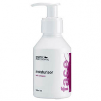 Strictly Professional  Moisturising Lotion - Collagen 500ml