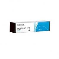 Strictly Professional Eyelash Tint 15ml Black
