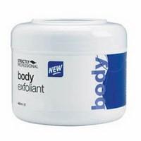 Body Exfoliant 450ml