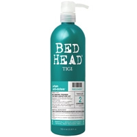 Urban Antidotes Recovery Conditioner750ml