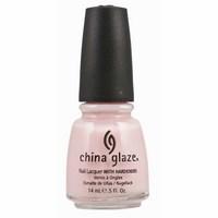 China Glaze Innocence 14ml