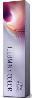 wella illumina 10/1 60ml