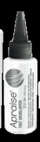 Apraise Liquid Tint Developer 50ml