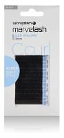 Marvelash  Gorgeous C CURL 0.2 (13mm)