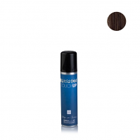 Perfect Retouch Light Brown 75ml