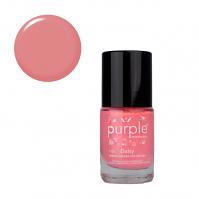Purple Professional Nail Polish Daisy N0129 10ml