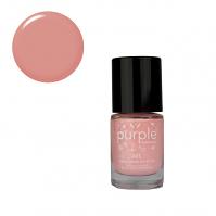 Purple Professional Nail Polish Iris N0133 10ml