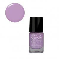 Purple Professional Nail Polish Violet N0134 10ml