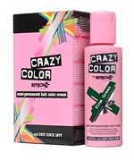 Crazy Color  46 Pine Green 100ml