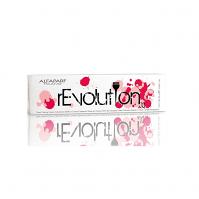 ALFAPARF Milano Revolution Pink 90ml