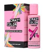Crazy Color 42 Pinkissmo 100ml