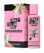 Crazy Color 028 Platinum 100ml