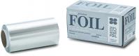 Procare Premium Foil Silver 120mm x 100m