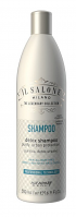 Il Salone Detox Shampoo 500ml
