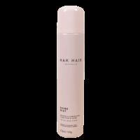 Nak Shine mist Spray 150ml