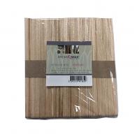 Aromawax Detailer Mini Spatulas 100 per pack