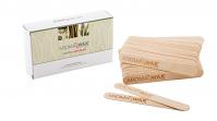 Aromawax Waxing Spatulas (Pack 100)