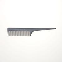 Denman Starflite Tail Comb 67
