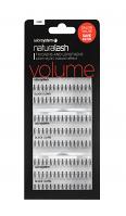 Salon System Individual Lashes Value Pack Medium