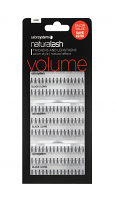 Salon System Individual Lashes Value Pack Short