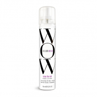 Color Wow Raise the Roots 150ml
