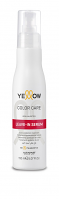 Yellow Colour Care Leave In 150ml