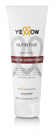 YE Nutritive Leave-In Conditioner 250ml