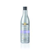 Yellow Silver Shampoo 500ml